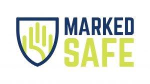 Marked Safe