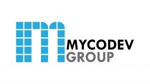 Mycodev Group
