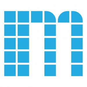 Mycodev Group Logo