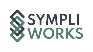 Sympli Works