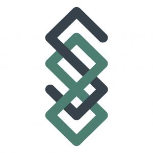 SympliWorks Logo