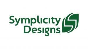 Symplicity Designs