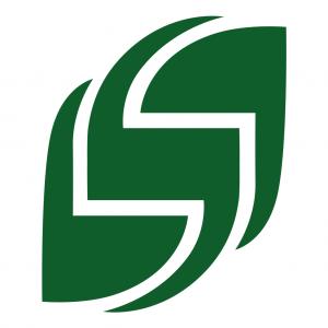 Symplicity Designs Logo